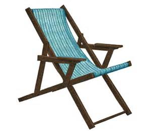 Deck Lounge Chairs Design Ideas Lounge Chair Plans Sling Chair Plans For Patio Or Deck