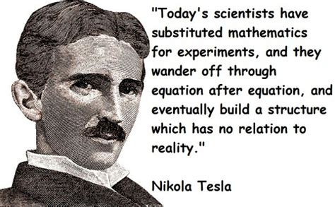 Nikola Tesla Discoveries Nikola Tesla Quotes On Energy Inventions To Inspired