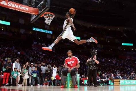 Bola Basket Lining Wade 9 02 bryant the best nba photos keres 233 s