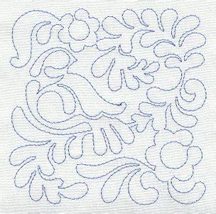 Quilt Top Stitching by Quilt Top Stitching Patterns Quilt Pattern