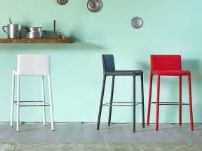 sgabelli da cucina sgabelli da cucina sedute alternative consigli cucine