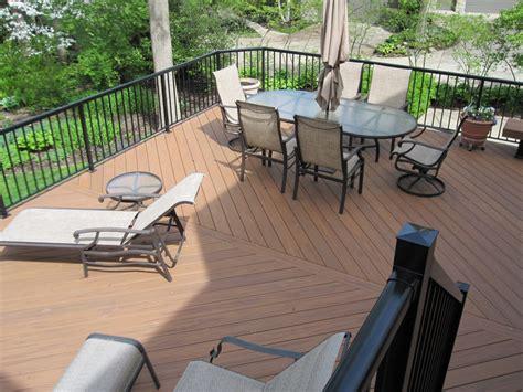 wood vs composite deck cost deck new released 2017 pvc decking prices vinyl deck boards prices pvc decking vinyl deck