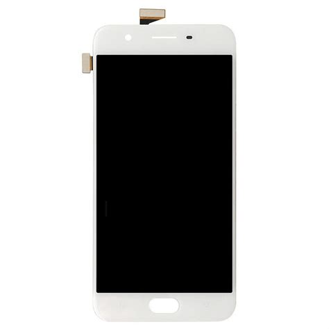 Lcd Oppo A57 oppo a57 lcd display touch screen digitizer assembly