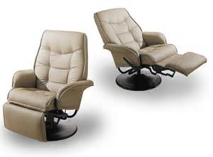 Lazy Boy Chair And A Half Recliner » Home Decoration