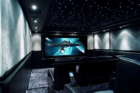 20 home cinema room ideas cinema home theaters