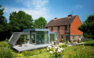 house extension design ideas uk 20 extension design ideas homebuilding renovating