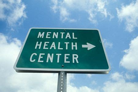 psychiatric service near me mental health services now available in tuscaloosa schools