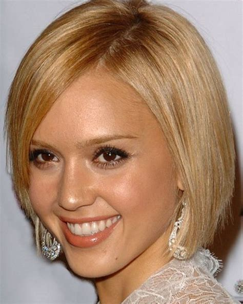 haircuts for thick hair women s cute short hairstyles for women with thick hair easy