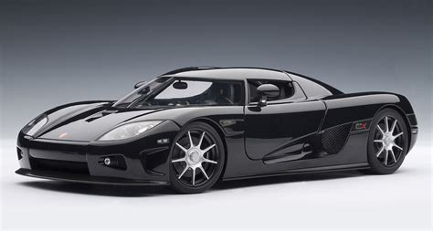 koenigsegg ccx back cool cars koenigsegg ccx black