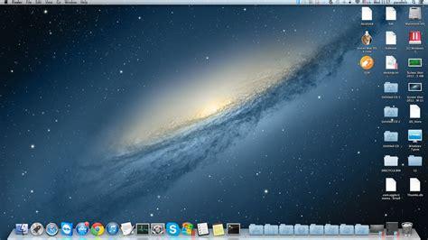 image gallery mac desktop