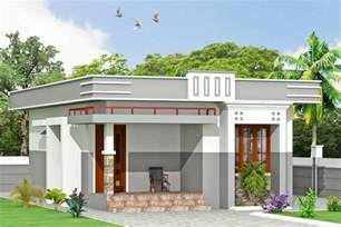 Low Budget House Plans kerala low budget homes plan joy studio design gallery