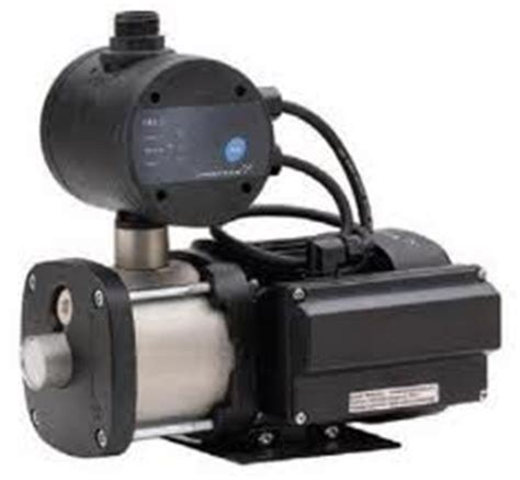 Mesin Pompa Booster Multistage Grundfos Cmb 3 37 Pm 1 15 grundfos cmb sp booster series pumps grundfos pumps irrigation store