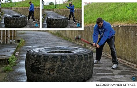 build your own backyard junkyard gym workout build your own backyard gym