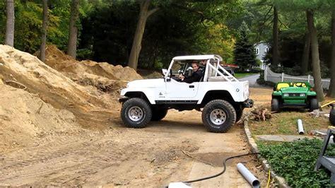 4bt cummins jeep jeep cj7 cummins diesel 4bt hill funnydog tv