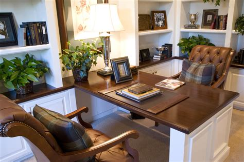 home office storage solutions classy closets home office storage solutions classy closets