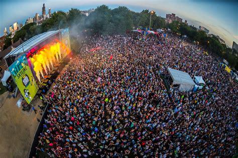 festival coast coast festival releases 2017 lineup ft eric