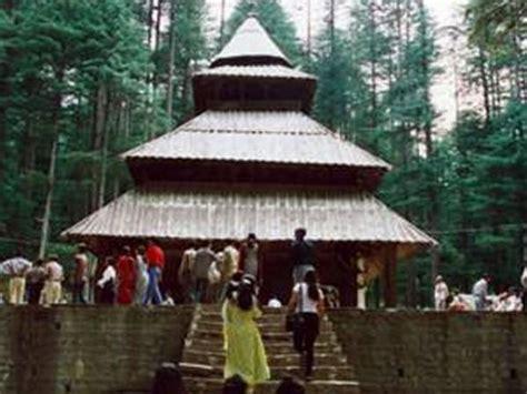 Temple Mba Deadline by Vedanshi Travels Shimla Manali