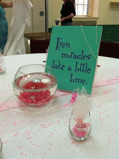 wine themed bridal shower sayings cinderella themed bridal shower table decorations canvas painted with cinderella quotes favors