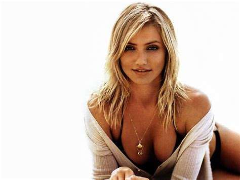 How Is Cameron Diaz by Cameron Diaz Wallpapers 2012 521