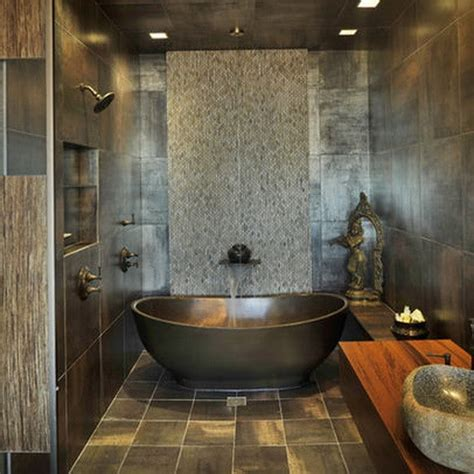nicest bathrooms 51 ultra modern luxury bathrooms the best of the best