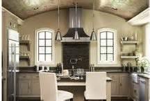 Kitchen Remodel Ideas Pinterest by Kitchen Design Ideas Kitchenideas On Pinterest