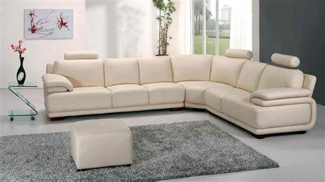 living room sofa sofas baratos beautifying your house designoursign
