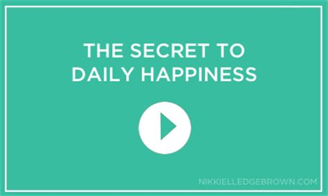 fill a a guide to daily happiness for children books fill more dip less the secret to daily happiness