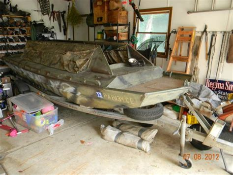 enclosed duck boat blind duck boat duck hunting chat classifieds