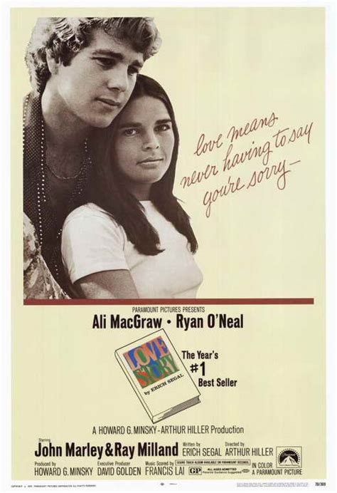 film love poster love story movie posters from movie poster shop