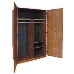 storage cabinets big lots storage cabinets