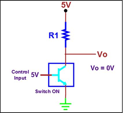 transistor function combos what is the function of transistor quora