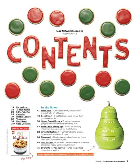 design network magazine 82 best magazines contents page designs images on
