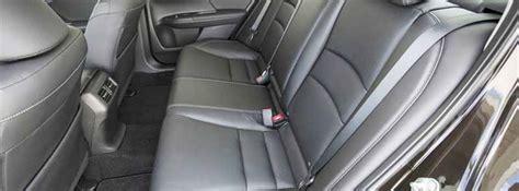 Sarung Jok Mobil Bekasi spesialis jok kulit mobil bekasi classic leather seat