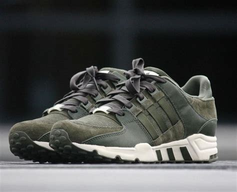 Harga Adidas Eqt Cushion Adv the 25 best adidas equipment shoes ideas on