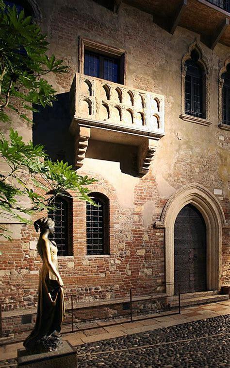 terrazzo romeo e giulietta terrazzo romeo e giulietta 28 images stunning terrazzo