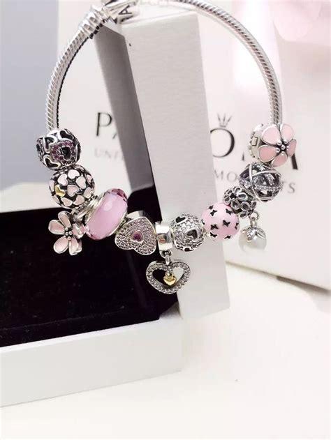 Charm Pandora 50 279 pandora charm bracelet sale sku cb01381 pandora bracelet ideas