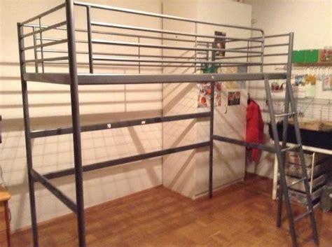 bett verkaufen hochbett bett neu und gebraucht kaufen bei dhd24