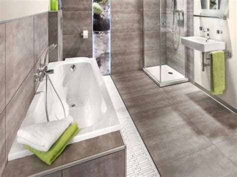 Badfliesen Grau by 32 Best Images About Bad On Grey Bathrooms