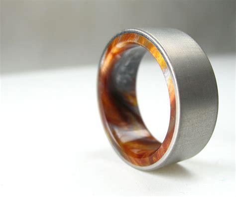Custom  Ee  Wedding Ee   Ring  Ee  For Him Ee   Image  Ee  Wedding Ee   Ring Imagemag