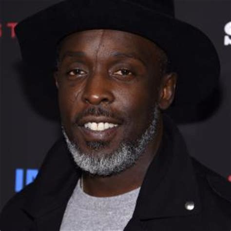 michael k williams net michael k williams net worth 2018 hidden facts you need