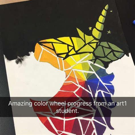 color wheel ideas best 25 color wheel projects ideas on colour