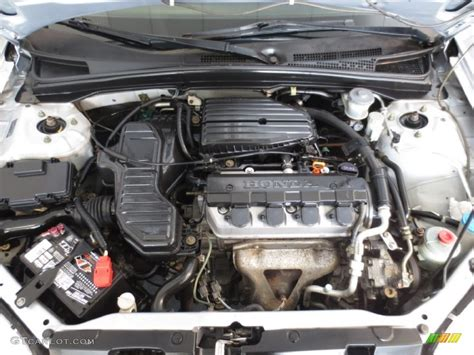 service manual how do cars engines work 2003 honda civic service manual how do cars engines work 2003 honda civic gx instrument cluster 2003 honda