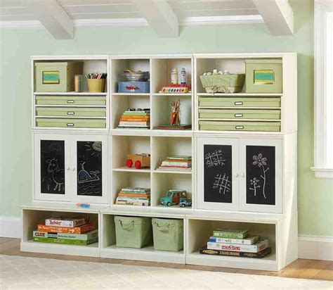 storage for room living room storage cabinets home furniture design