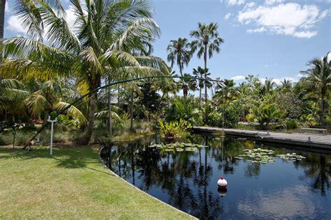 Sanibel Island Botanical Garden Sanibel Island Botanical Garden Captiva Island Oasis Residential Botanical Garden Tropical