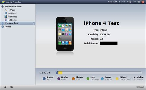 how to connect iphone to computer how to transfer to iphone when itunes won t open