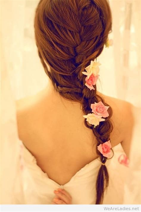 braided hairstyles for long hair tumblr awesome hairstyles tumblr ideas
