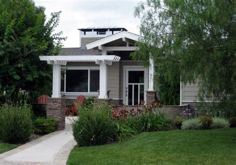 17 best images about prarie style homes on house plans prairie style houses and