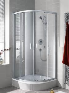 kermi dusch kermi ibiza 2000 die wohlf 252 hlinsel kermi