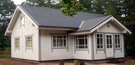 casas de madera economicas precios casas de madera en casas de madera econ 243 micas viviendu