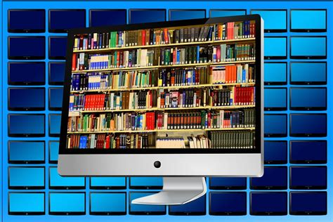 electronic picture books free illustration library electronic ebook e book